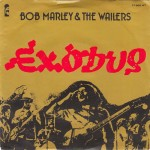 bob-marley-and-the-wailers-exodus-island-4
