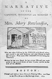 rowlandson title page