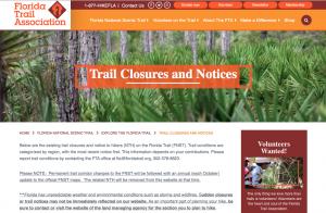 fla trails